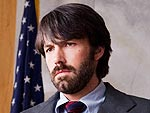Argo | Ben Affleck