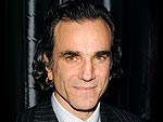 Daniel Day-Lewis | Daniel Day-Lewis