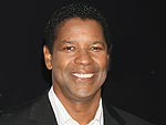 Denzel Washington | Denzel Washington
