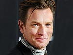 Ewan McGregor | Ewan McGregor