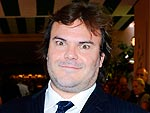 Jack Black | Jack Black