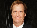 Jeff Daniels | Jeff Daniels