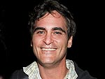 Joaquin Phoenix | Joaquin Phoenix