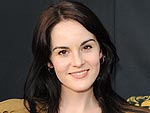 Michelle Dockery | Michelle Dockery