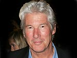 Richard Gere | Richard Gere