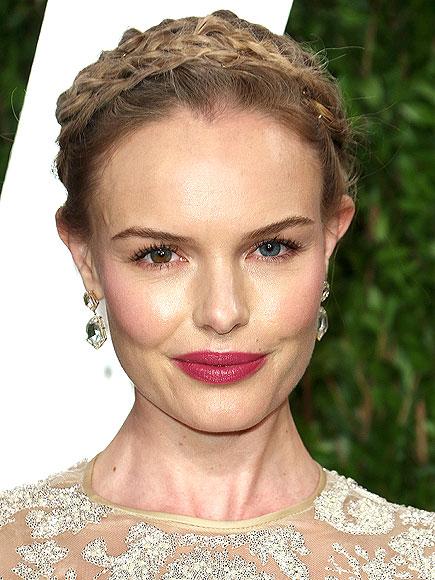 KATE BOSWORTH photo  Kate Kate Bosworth