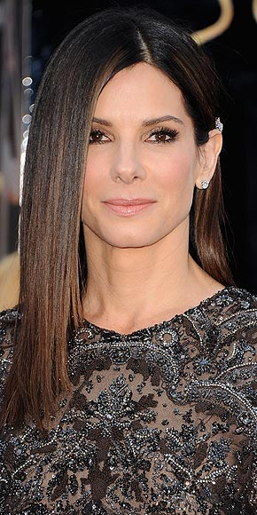 SANDRA BULLOCK photo | Sandra Bullock