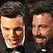 10 Unforgettable Oscar Quotes | Ben Affleck, Seth MacFarlane
