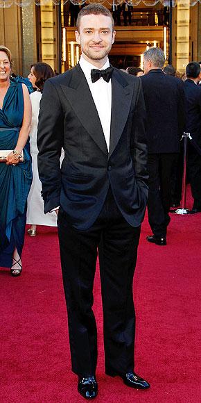 JUSTIN TIMBERLAKE photo | Justin Timberlake