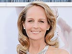 Helen Hunt Wears H&M to the Oscars ... with $700,000 in Diamonds!