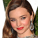 The Most Fabulous Dresses You Didn&#39;t See | Miranda Kerr