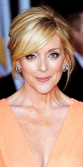 JANE KRAKOWSKI photo | Jane Krakowski
