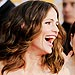 SAG Red Carpet: Where the Party&#39;s At! | Jennifer Garner, Julianne Moore