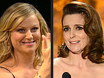Funniest Quotes We're Still Talking About from the SAG Awards | Tina Fey