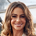 Sofia Vergara Touts Her 'Hooker Looks' for Helping Her Become an Actor
