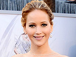 Which Oscars Style Trend Will We See More of Soon? | Jennifer Garner, Jennifer Lawrence, Jessica Chastain