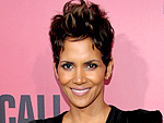 '80s Alert! Are White Heels Really Happening Again? | Eva Longoria, Halle Berry, Heidi Klum