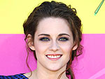 Kristen Stewart Wore Something You'll Want To Wear, Too – We Promise.