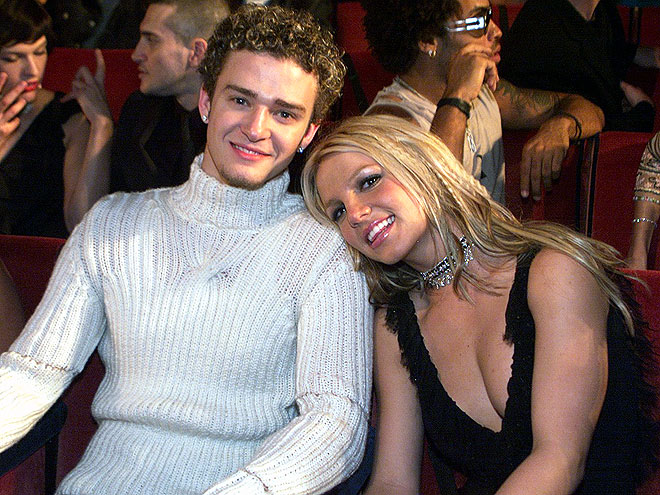 1000 images about britney spears on pinterest britney spears britney jean and justin timberlake. Black Bedroom Furniture Sets. Home Design Ideas