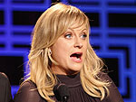 Stars Honor the Best in Show | Adam Scott, Amy Poehler