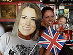 See How the World Welcomedthe Royal Baby