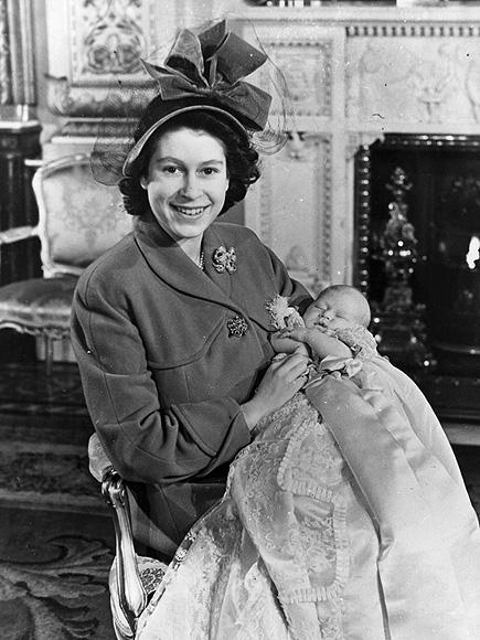 PRINCE CHARLES photo   Prince Charles