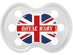 Royal Baby SouvenirsYou'll Want to Pin Now