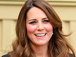 Where Has Duchess Kate Been Shopping for  Baby? | Kate Middleton