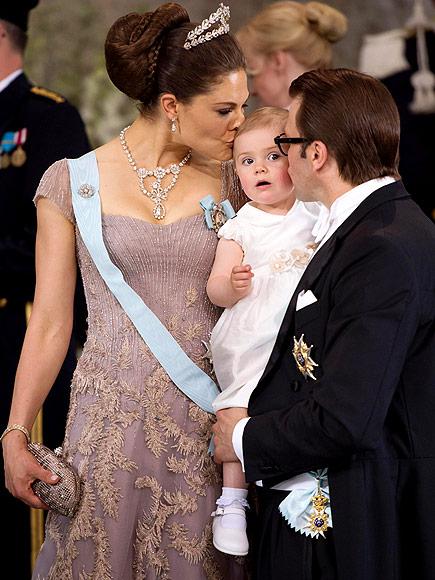 BUSS-TED photo | Princess Victoria