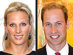 PHOTOS: Meet the Other Royals in Line to the Throne | Kate Middleton, Prince William