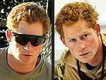 Prince Harry: At Your Service in Afghanistan | Prince Harry