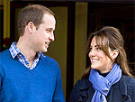 See Latest Prince William Photos