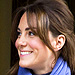 Will & Kate&#39;s Beautiful Second Anniversary | Kate Middleton, Prince William