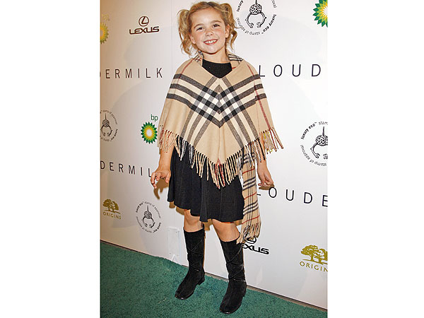 Mad Men's Kiernan Shipka, All Grown Up: Her 7 Most Sophisticated Moments| Mad Men, Kiernan Shipka