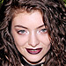 Lorde, Who? The Singer Live Tweets An Awkward Encounter with Her Uber Driver