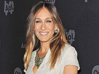 Sarah Jessica Parker Is Baffled by the 'Cruelty' of Women Today | Sarah Jessica Parker