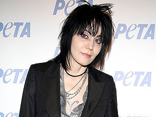 South Dakotans to Joan Jett: 'Get Off Our Float'
