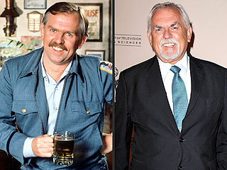5 Things We Learned About Cheers from John Ratzenberger | John Ratzenberger