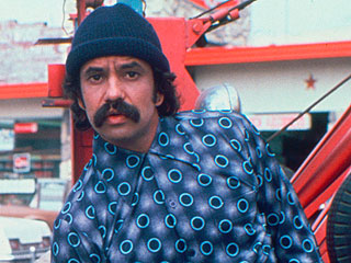 Movember's 7 Greatest Mustaches of the 1970s