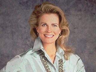 Murphy Brown's Triumphant Return to Television 25 Years Later