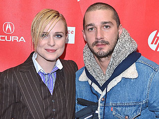 How 10 Years Have Totally Changed Charlie Countryman's Evan & Shia