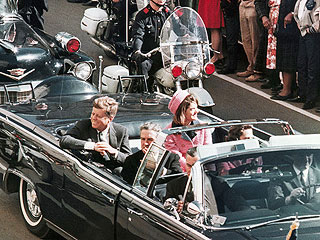 John F. Kennedy Library Releases Letters to Jackie After Assassination | Kennedy Assassination, Jacqueline Kennedy Onassis, John F. Kennedy, Kennedy