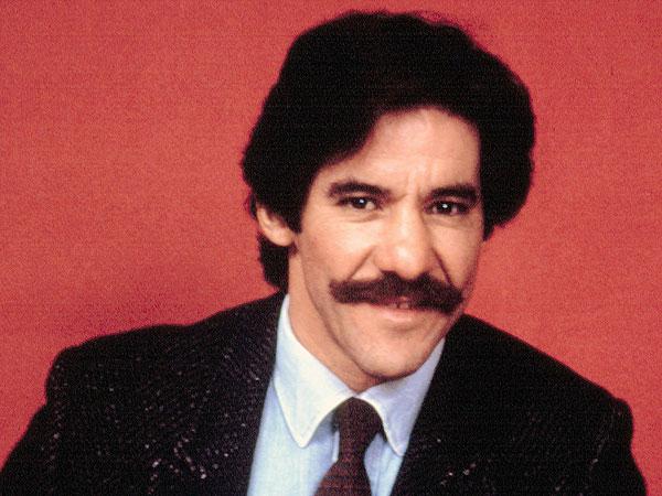 The 8 Greatest Mustaches of the '80s| Freddie Mercury, Geraldo Rivera, Hulk Hogan, Lionel Richie, Tom Selleck
