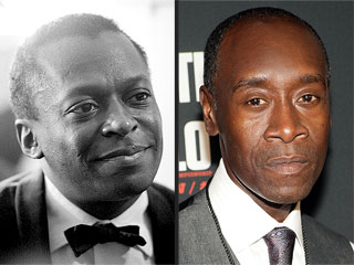 Don Cheadle as Miles Davis: Five Music Biopic Stars Who Hit the Right Casting Note