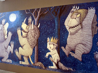 Where the Wild Things Are 50th Anniversary: 5 Must-See Tributes