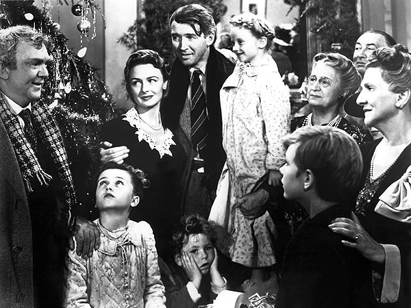 Karolyn Grimes, Actress Who Played Zuzu Bailey: 'No One Has a Wonderful Life'| It's a Wonderful Life, Donna Reed, Frank Capra, Jimmy Stewart