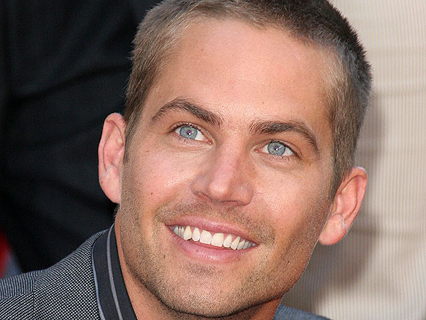 Paul Walker Fast & Furious Tribute Casts a Loving Spell