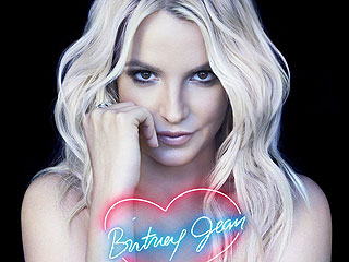Review: Britney's Britney Jean Missing Momentum of Her Dance-Pop Past