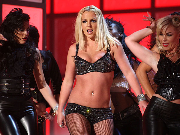 What Your Favorite Britney Spears Says About You| Britney Jean, ...Baby One More Time, Blackout, I'm a Slave 4 U, Mickey Mouse Club, Britney Spears, Kevin Federline, Actor Class