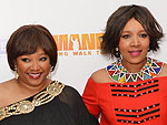 How Mandela's Daughters Found Out About Their Father's Death